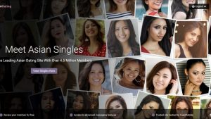 vietnam free dating site for foreigners